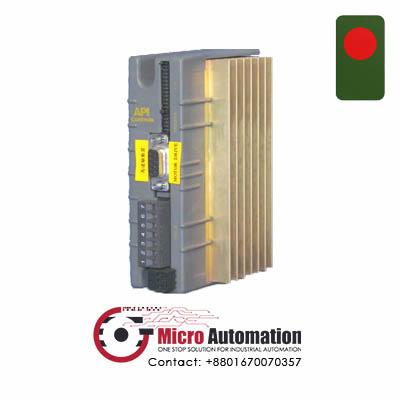 API Controls DM 224I O Stepper Motor Driver Bangladesh