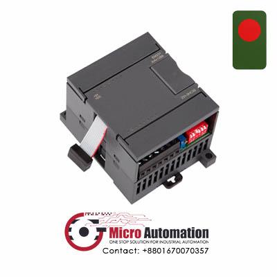 Co Trust CTS7 231 7PC32 RTD Measuring Module Bangladesh