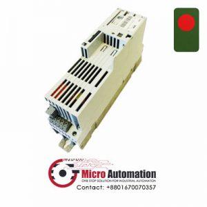 E84ABBNE1524SN0 Lenze 8400 Inverter Bangladesh