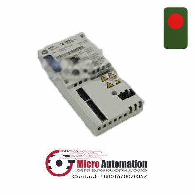 E84ABCSC0000SN0 Lenze Upper Control Unit Bangladesh