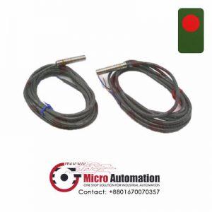 Omron E3HT 1E1 Photoelectric Sensor Bangladesh