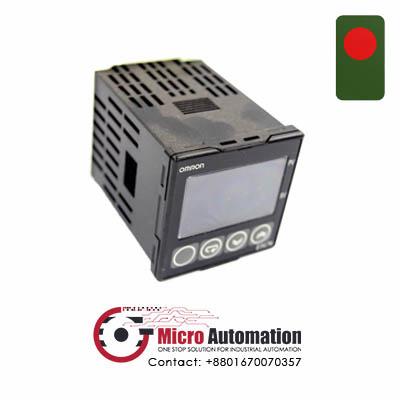 Omron E5CN C203P FLK Temperature Controller Bangladesh