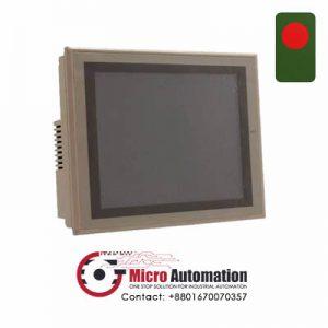 Omron NS8 TV00B V2 HMI Bangladesh