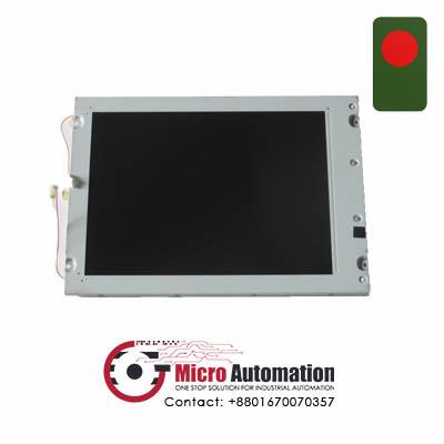 Sharp LM104VC1T51 LCD Panel Display Bangladesh