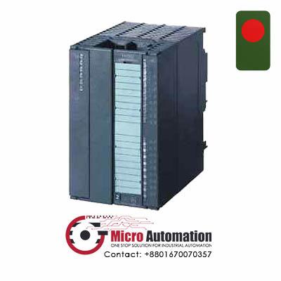 Siemens 6ES7 352 1AH02 0AE0 Cam Module Bangladesh