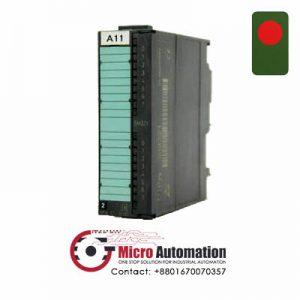 VIPA 323 1BL00 Digital IO Modules Bangladesh