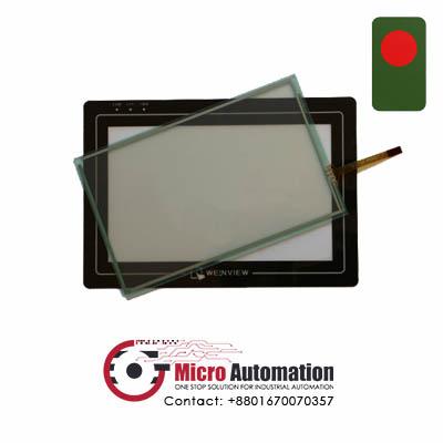 Weinview HMI Touchpad 7'' Bangladesh