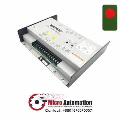 Woodward 9907 838 Load Sharing Module Bangladesh