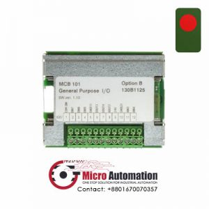 130B1212 Danfoss Drives VLT Bangladesh