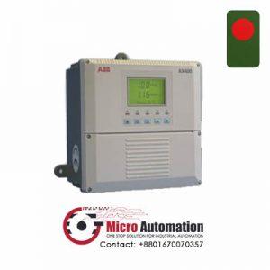 ABB AX400 Transmitter Bangladesh