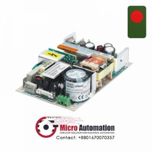 Astec LPT24 Power Supply Bangladesh