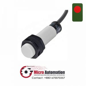 Autonics CR18 8DN Capacitive Proximity Sensor Bangladesh
