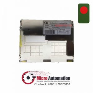 BLB064V02 EA LCD Panel Bangladesh