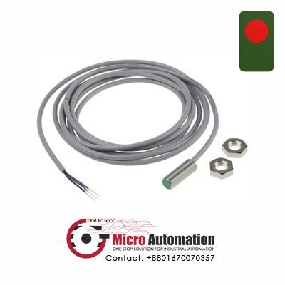 Baumer IFRM 08P1713 L Inductive Sensor Bangladesh
