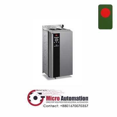 Danfoss VLT FC 101 Automation Drive 37kW Bangladesh