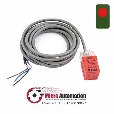 Fotek PL 05N Proximity Sensor Bangladesh