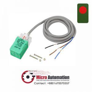 Fotek PL 05P Proximity Sensor Bangladesh