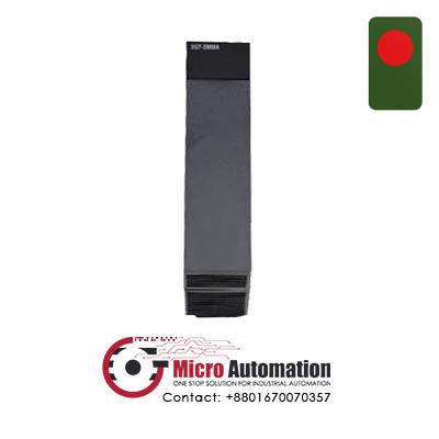 LS XGT DMMA PLC Bangladesh