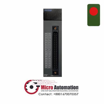 LS XGT Series XGI D24A Input Module Bangladesh