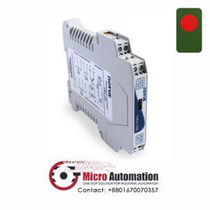 NOVUS TxRail-USB Bangladesh