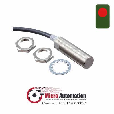 Omron E2EL X5E2 2M Proximity Sensor Bangladesh