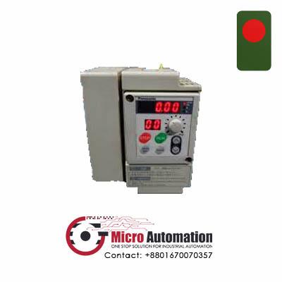 Panasonic M1S082CVA Inverter Bangladesh