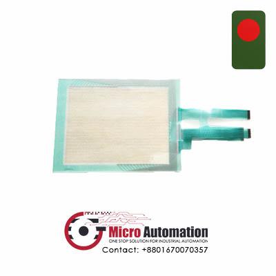 Proface GP2500 HMI Touch Bangladesh
