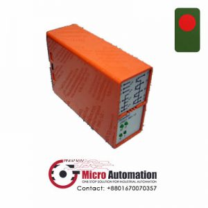 Rieter 0927 361 0 Bangladesh