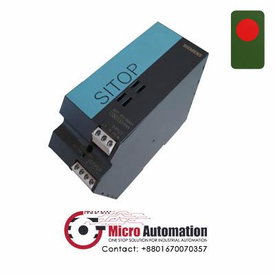 Siemens SITOP 6EP1 333 2BA01 Bangladesh