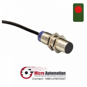 Telemecanique XS1M18PA370 Proximity Sensor Bangladesh