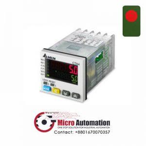 Delta CTA4001A Temperature Controller Bangladesh