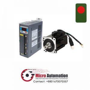 Dorna EPS HB0D75121 AC Servo Motor Drive Bangladesh