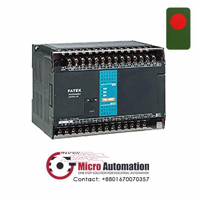 Fatek FBs 40MCT2 AC PLC Bangladesh