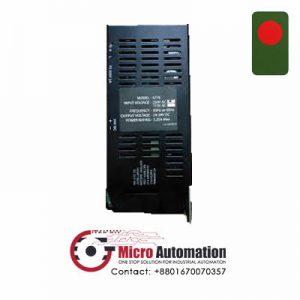 Hochiki S776 Power Supply Bangladesh