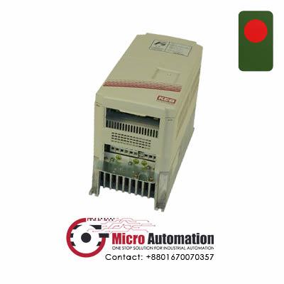 KEB F4 15kW Inverter Bangladesh