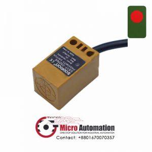SS25 08DNA Sodron Proximity Switch Bangladesh