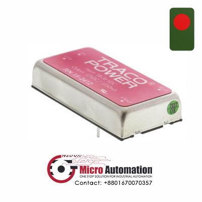 Traco Power TEN 15 2412 Bangladesh