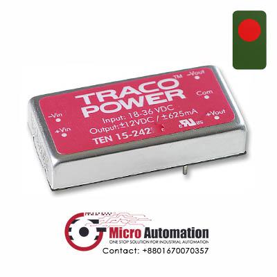 Traco Power TEN 15 2421 Bangladesh