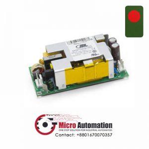 Welch Allyn Power Supply Bangladesh