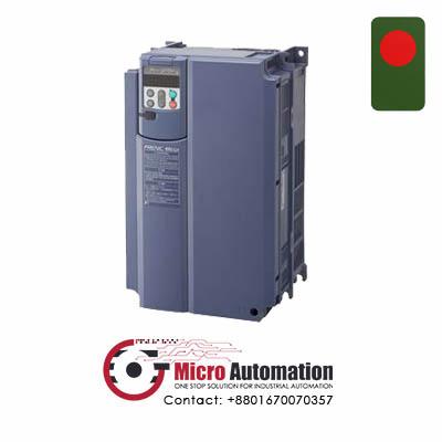Fuji Electric Frenic Mega FRN30G1S 4A Inverter Bangladesh
