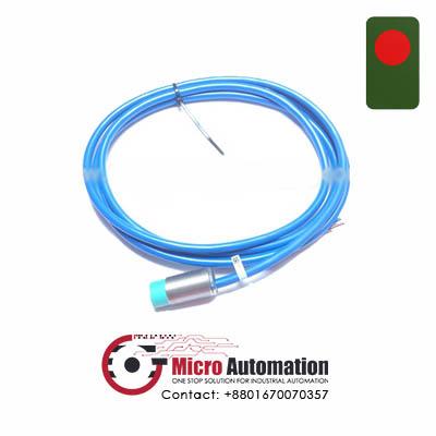 Pepperl & Fuchs NCN8 18GM40 N0 Inductive Sensor Bangladesh