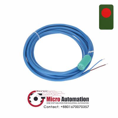 Pepperl & Fuchs NJ5 18GK N 5M Inductive Sensor Bangladesh