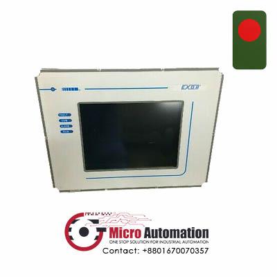 Uniop ERT 16 0045 Touch Screen HMI Bangladesh