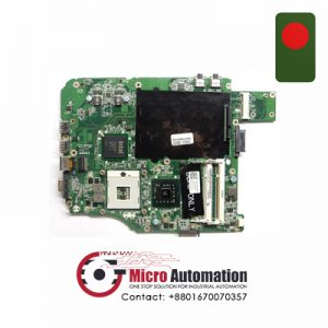DELL DAVM8MMB6F0 REV F Bangladesh
