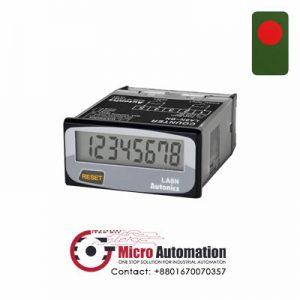 Autonics LA8N BN Digital Counter Bangladesh