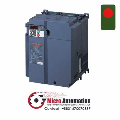 Fuji FRN3 7E1S 4A Frequency Converter VFD Bangladesh