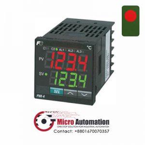 Fuji PXR4TAY1 1V000 Temperature Controller Bangladesh