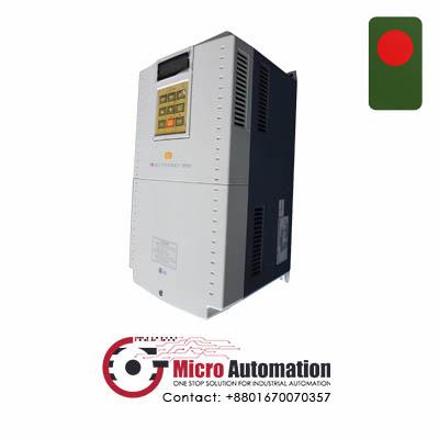 LG SV110IS5 4NU Drive 11KW Bangladesh