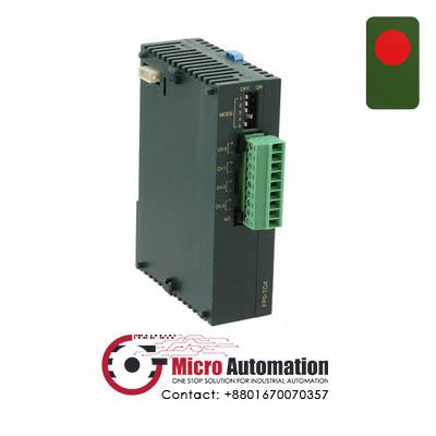 Panasonic FP0 A80 A Programmable Logic Controller Bangladesh