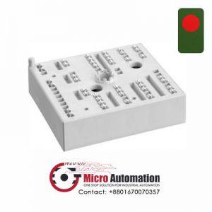 SEMIKRON SKiiP 26AC126V1 IGBT Modules Bangladesh